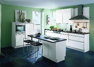 alno küchen qualität | haus design ideen - Alno Küchen Grifflos