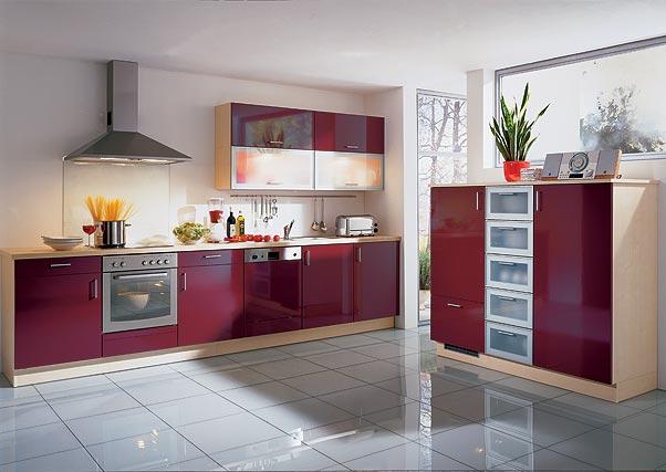 küchenmontage alno küchen küchenwelten individuell geplante küche ... - Alno Küchen Kiel